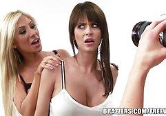 داغ زن مقبول سفله, دانلود فیلم سینمایی سکسی پورنو روغن