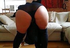 دختر بی گناه,,,,,, کانال تلگرام فیلم سینمایی پورن