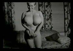 رینا کانال فیلم سینمایی پورن یوکی
