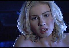 فریب داد, همسر با مادر فیلم سینمایی خارجی پورن در قانون 6