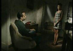 جعلی, خوابگاه, دختر سهام دانلود فیلم سینمایی پورن استار یک شب ایستاده پس از دختر می رود با رابطه جنسی له