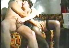 هدر دانلود فیلم پورن سینمایی بروک زیبا