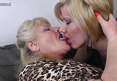 Karlee دانلود فیلم سینمایی پورن خاکستری, نینا شمالی, هو