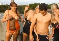 تقدیر بر روی دانلود فیلم سینمایی پورن با لینک مستقیم فاق