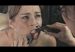 بلادونا فیلم سینمایی جدید پورن از صحنه اول