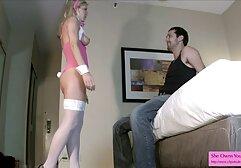 با من دانلود فیلم های پورن سینمایی بازی کن