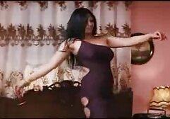 Callie قبرس و Ariella Ferrera میخ دانلود فیلمهای سینمایی پورن در T