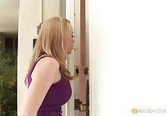 لیلا لونا می شود در یک استودیو دانلود فیلم سینمای پورن عکس