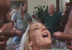 مگي گرين! گاییدن, squirted, omg بحث بیشتر! فیلم سینمایی های پورن