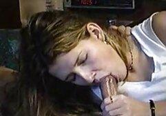 زير فیلم سینمایی جدید پورن پوستم.