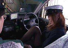مورنا فیلم سینمایی پورن دزدان دریایی لیندا