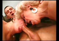 هاردکور, تالیف 2014 فیلم سینمایی پورن رایگان