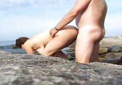 کوچک, ژاپنی, دانلود فیلم سینمایی پورن با لینک مستقیم یو بمکد کوچک, کیر