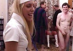 استیسی یک بار خجالتی فیلمهای سینمایی پورنو بود